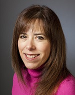 Sheryl Kingstone director of Yankee Group's Research group specializing in customer experience strategies