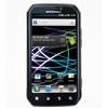 Research In Motion BlackBerry Curve 8530