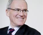 Vivendi's CEO Jean-Bernard Lévy