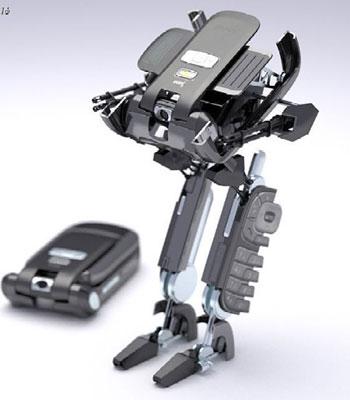 Parkoz Hardware