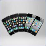 iphone anniversary