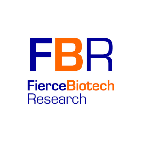biotech research submited images