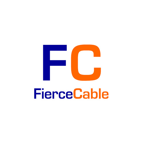TWC, Cablevision employees brace for layoffs - FierceCable