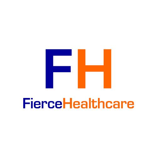 OSHA rule would make hospital workplace injury data public - FierceHealthcare