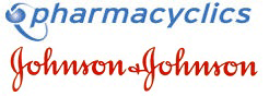pharmacyclicsjnj2.png