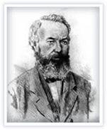 Alexander Bain