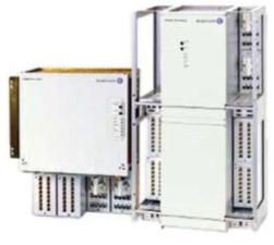 Alcatel-Lucent Lambdaxtreme DWDM platform