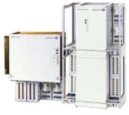 Alcatel-Lucent Lambdaxtreme DWDM platform