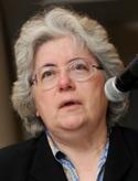 Anna-Maria Kovacs, Ph.D, CFA