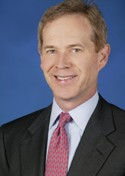 Blair Westlake, Microsoft