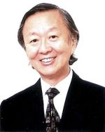 Charles Kao
