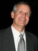 Charlie Ergen, Dish Network