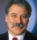Chase Carey, News Corp