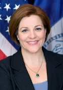 Christine Quinn, NYC Council