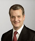 Clint Heiden, Sidera