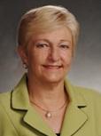 Diana Gowen, CenturyLink
