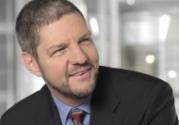 Herbert Merz, Nokia Siemens Networks