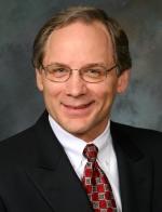 John McDonald, IEEE