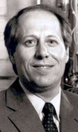 Donald Keck