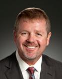 Kevin O'Hara, Integra