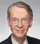 Leroy T. Carlson, TDS
