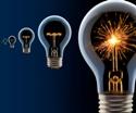 iStock 10 innovators in telecom