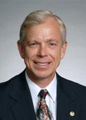 Lowell McAdam, Verizon