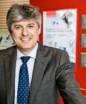 Marco Patuano, Telecom Italia