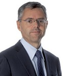 Michel Combes, Alcatel-Lucent
