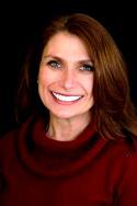 Michelle Hymson, FairPoint
