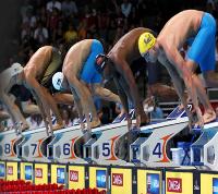 NBC Olympics online video