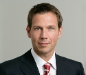 Rene Obermann, Deutsche Telekom