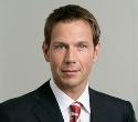 Rene Obermann, Deutsche Telekom
