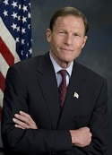 Richard Blumenthal, U.S. Senate