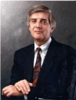 Robert Lucky