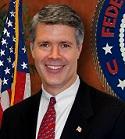 Robert McDowell, FCC