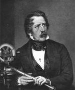 Karl A. Steinheil