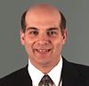 Steve Davi, Synacor