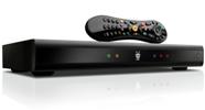 TiVo Premiere S DVR
