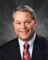 Ted Torbeck, Cincinnati Bell