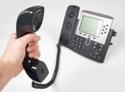 Videotron voice service