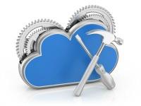 Three threats to the cloud