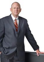 Jeff Von Deylen, Savvis