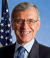 Tom Wheeler, FCC