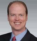 Craig Silliman, Verizon