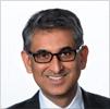 Nadir Mohamen, Rogers Communications