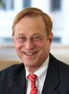 James Cicconi, AT&T