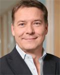 visa mobile Bill Gajda