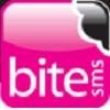 BiteSMS