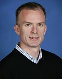 Paul Garnett, Microsoft